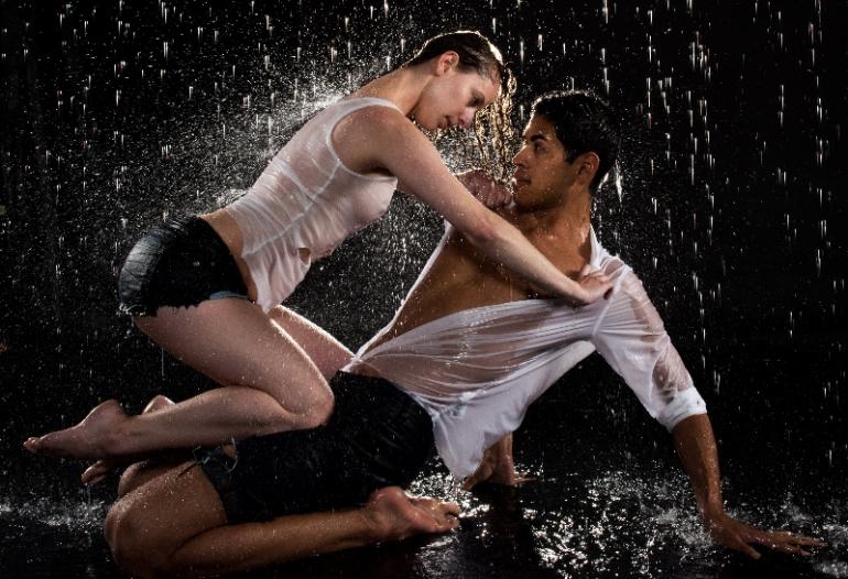 Rain (1 of 1)-2
