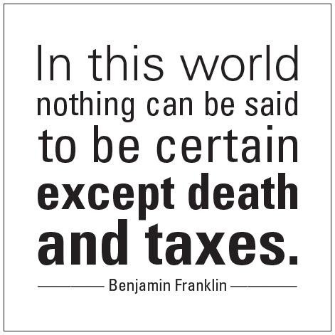 death-and-taxes.jpg